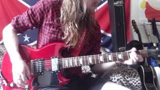 Metal/Prog/Rock Series Ep11: Danzig - Soul on Fire