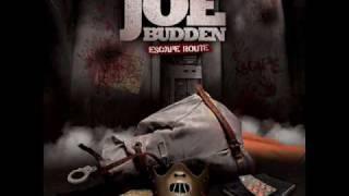 Joe Budden - No Comment