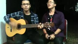 Best thing i ever had - Mario Georgie, Marco Christaldy