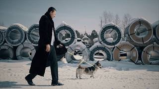 Спартакиада Металл Профиль 2018 видео команды Иркутска ( Pharaoh - дико например )