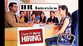 human resource #management #interview questions