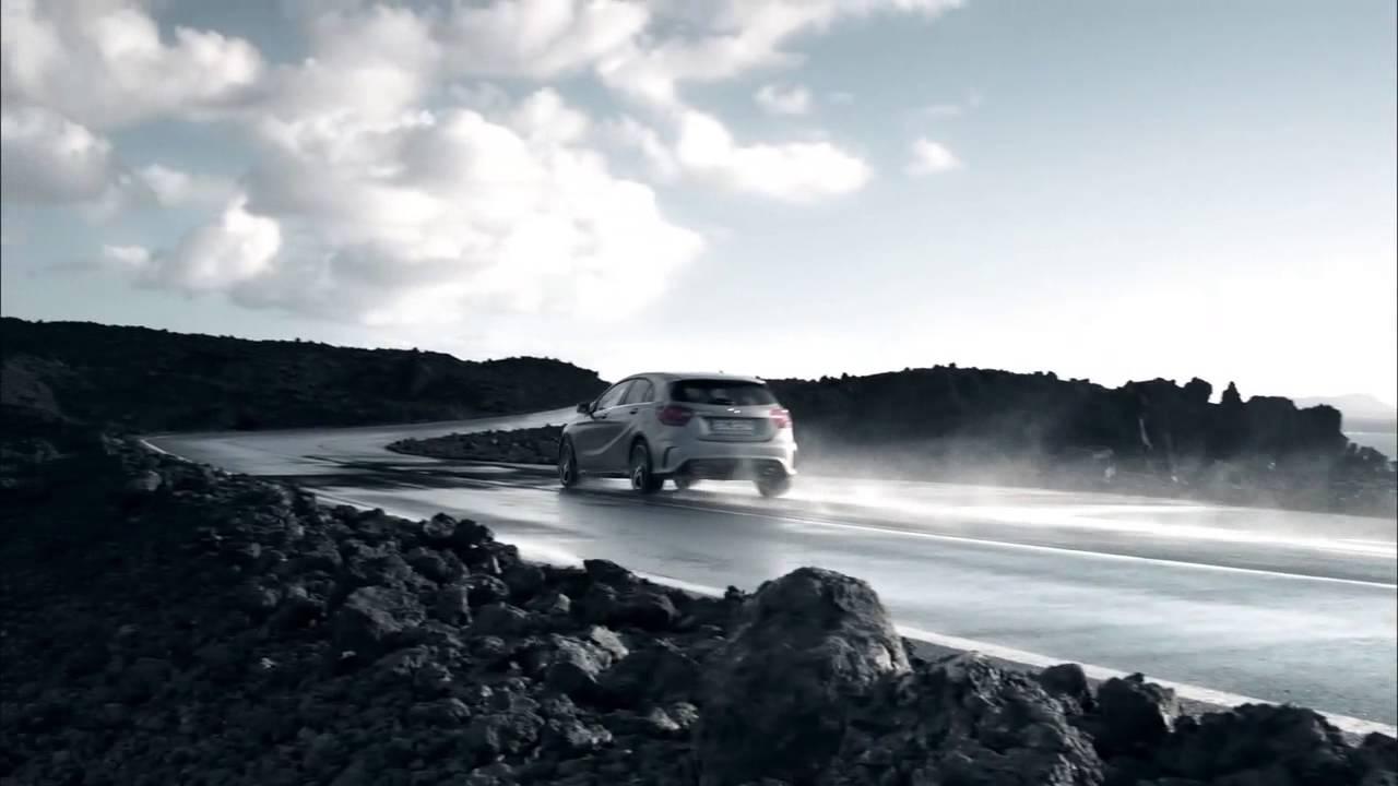 Harman Kardon Car Audio: Harman Kardon Automotive Mercedes Benz