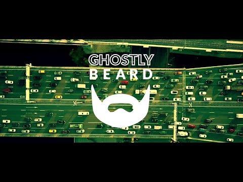 @ghostlybeard