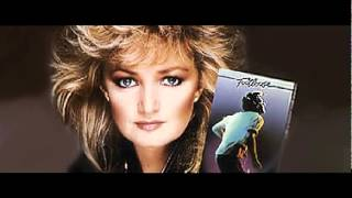 Bonnie Tyler - Holding Out For a Hero (UltraTraxx Long Hero Version)