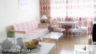 preview picture of video 'Ibiza Holidays - TORRENT BAY HOTEL'