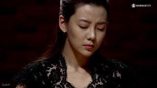 Clara-Jumi Kang: Sibelius, Violin Concerto in D Minor, Op. 47 - 1st Mov