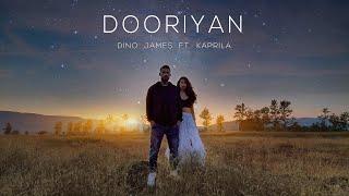 Dooriyan - Dino James ft. Kaprila [Official Music   - YouTube