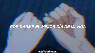 Dido - Thank You (Español)