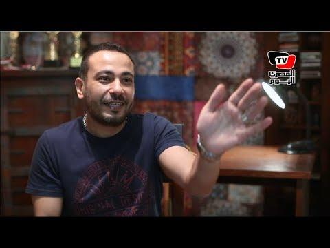 «نجاتي» يعلق على كليب محمد رمضان: «عادل إمام الأستاذ.. ومفيش رقم ١ غيره»