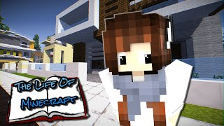 The Life Of Minecraft - ! #8 KIDNAPPED!?!(Minecraft RolePlay)