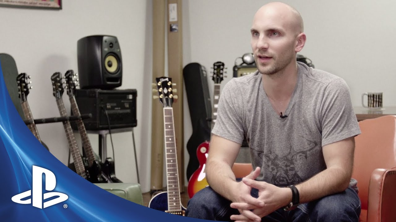 Rocksmith 2014 Edition: An All-New, Inclusive Experience