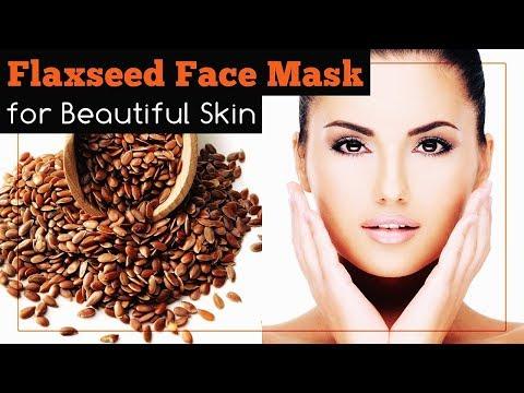 Morning face mask