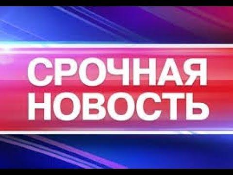 БИРЖА РАЗДАЕТ ЛАЙТКОИНЫ ЗА РЕГУ!