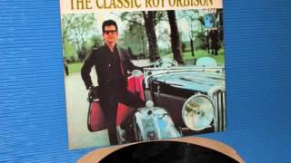 Roy Orbison - Losing You