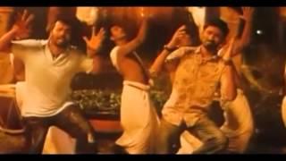 Ethir neechal - Local Boys Song (Sathiyama Nee Enaku) REMIX...!!!
