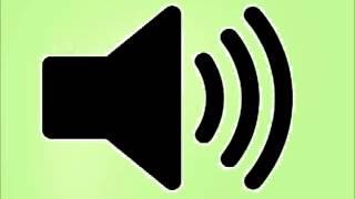 Apple Iphone 6 Original Ringtone Sound Effect