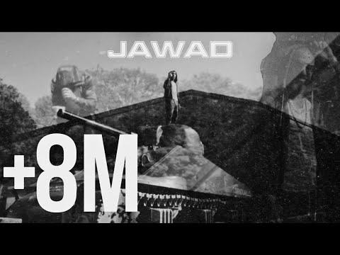 Moro - Jawad