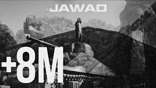 Moro - JAWAD  DIRECTED BY LABIAD MAKER  BEAT BY HADES MIXED BY ADAM SKIZO