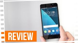 Honor 6 - Review