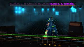 [Rocksmith2014] Dire Straits - Sultans Of Swing