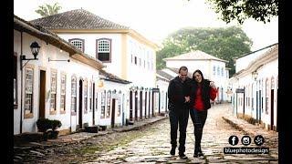 Camila & Tiago I Teaser