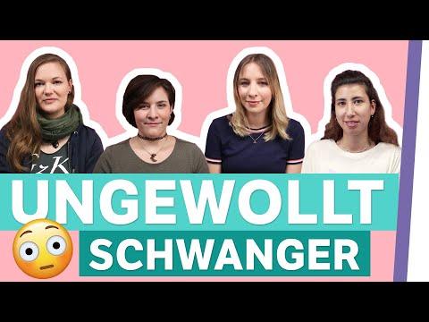 Download schönes Sex-Videos