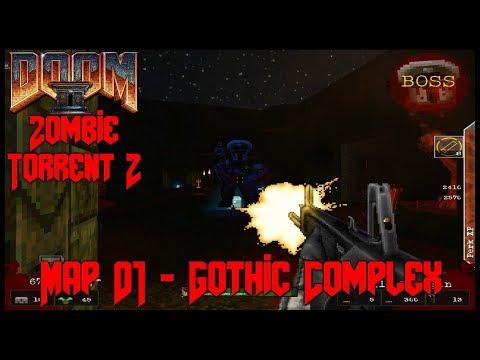 gothic torrent