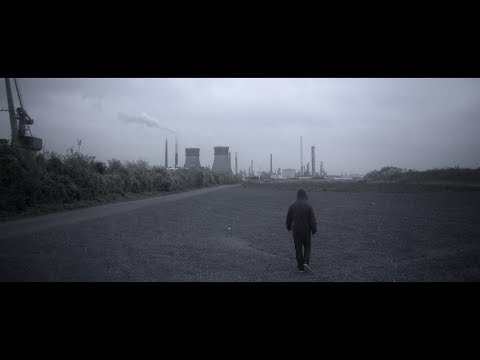 Starfish Prime - The Knowing (Official Video)
