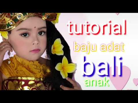 Cocktail pelangsing bayam