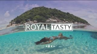Clean Bandit Ft. Anne-Marie & Sean Paul - Rockabye (Jack Wins Remix) [Original Mix]