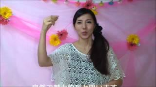 【WILL】聴覚障がい者を中心にした婚活パーティー無料メーク - YouTube
