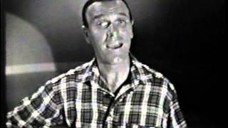 Eddy Arnold Hit Medley, 1961 TV