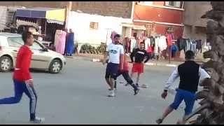 preview picture of video 'soufiane ali mini foot'