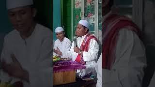 preview picture of video 'CERAMAH GURU BARAMBAI LUCU MASALAH BENCONG'