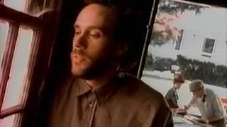 Marc Cohn - Silver Thunderbird  (1991)