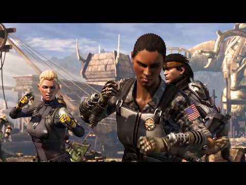 Download Mortal Kombat XXXvideos Black Guy Pounds White Little Boi HD Mp4 3GP Video and MP3