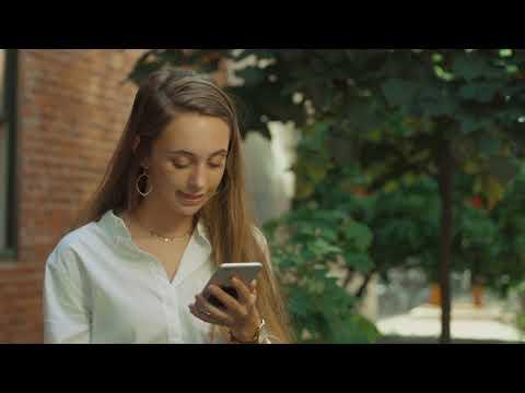 mp4 Insurance York Pa, download Insurance York Pa video klip Insurance York Pa