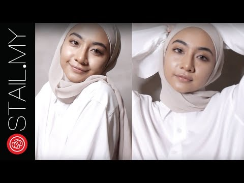 Fresh Face 2019 | Fareeha Azmi