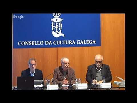 Debate: A fronteira como xeradora de patrimonio