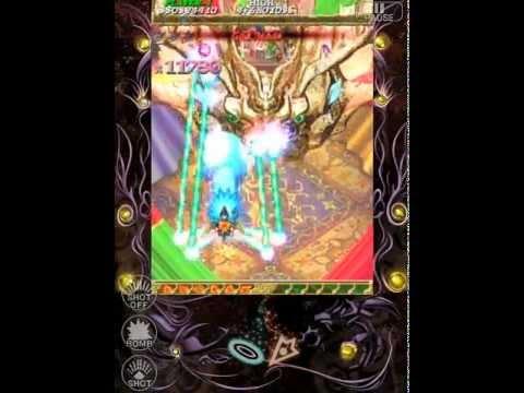 bug princess 2 ios review