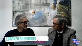 'Lorenzo Bordignon' episoode image