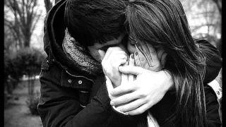 ♥ Я не смогу тебя забыть ♥