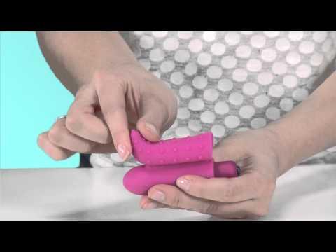 Pozrite sa na videá správna vec masáž prostaty