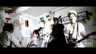 SEX-ANDROID/だって、、、バカだから(2012.11.14RELEASE)