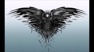 GoT Soundtrack Saison 4- Mereen