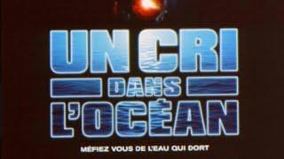Meilleur Film De Science-fiction 2020 - Français Complet