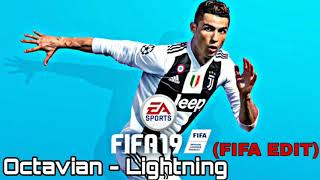 Octavian   Lightning (FIFA Edit)