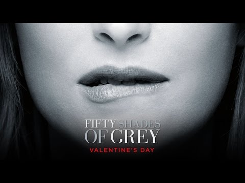 Fifty Shades of Grey TV Spot 'How Far Will You Go'