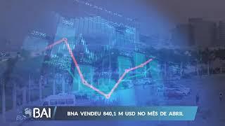 Mercados ao Minuto 11-05