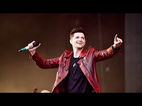 It's Not Right For You - The Script